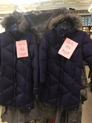Outdoor hunting jackets in Montrose, PA